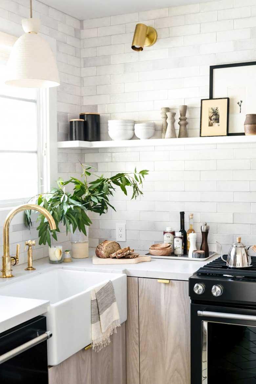 ideas-renovar-cocina-9
