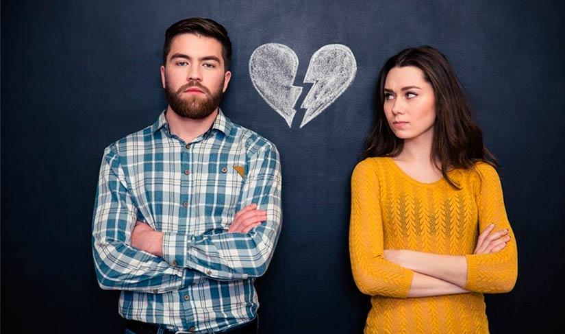 vivienda tras el divorcio