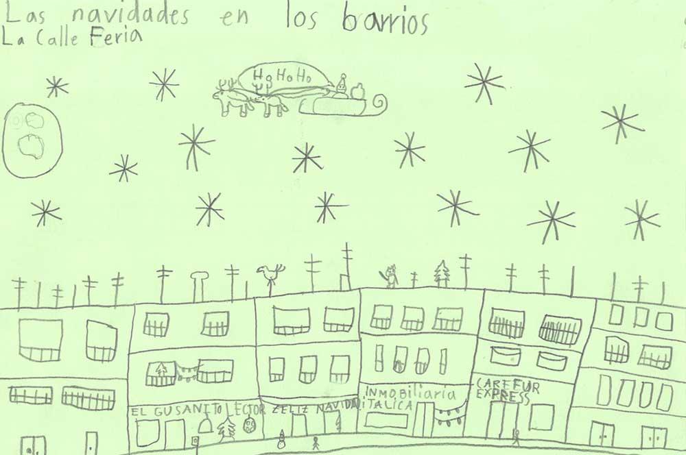 Premios-Certamen-dibujo
