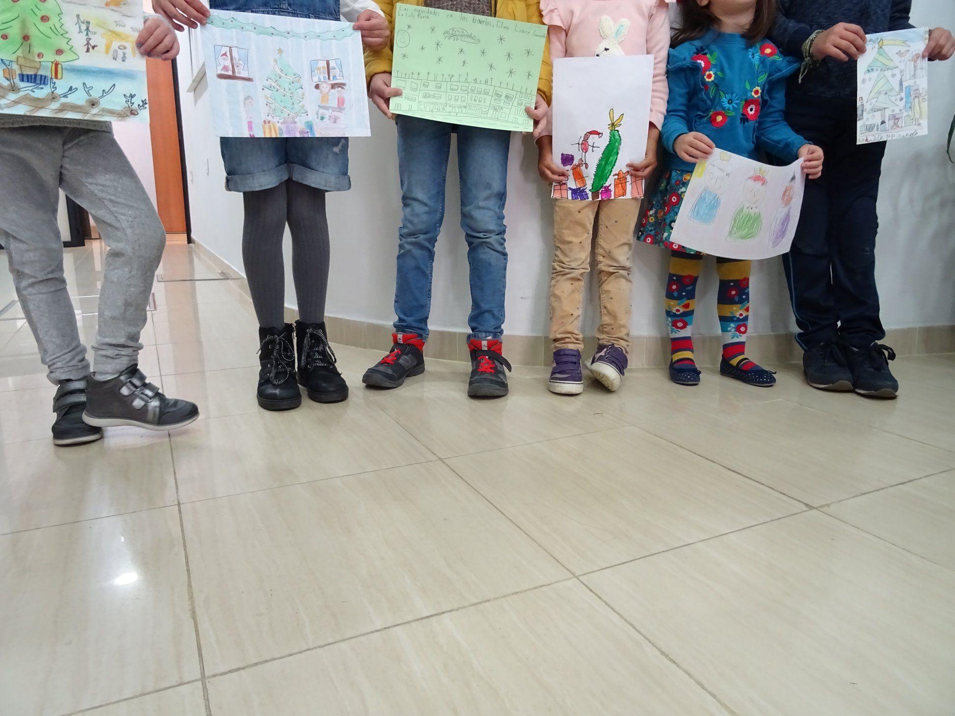 ganadores-certamen-dibujo-italyca
